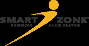 MTEC-smart-zone-logo
