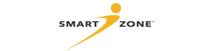smartzone-logo-MTEC