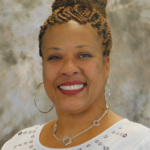 darlene-king-2020-commencement-speaker-virtual