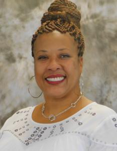 darlene-king-2020-commencement-speaker