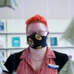 dana-librarian-masked