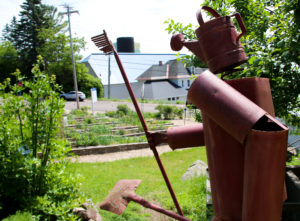 watering-can-man-ryan-street-community-garden