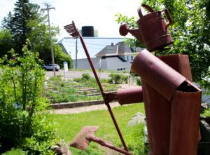 watering-can-man-ryan-street-community-garden