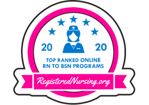 Best Online RN-BSN