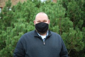 Jason-Dart-Headshot