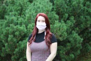 Lauren-Huested-Mask-Headshot