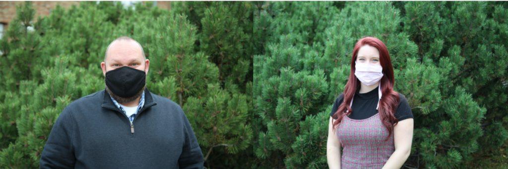 Lauren-Huested-Jason-Dart-Headshots